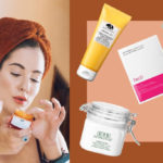 Face masks: the top 5 for winter for every type of skin