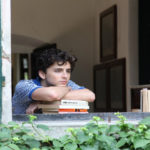 """""""Call me by your name"""": from the Lombard province until the Oscar night"""