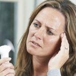Menopause, acupuncture to reduce symptoms