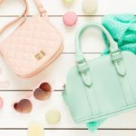 Color candy: how to wear the trend of the new season