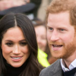 Meghan Markle and Prince Harry threatened: suspected anthrax