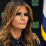 Melania Trump changes the terms of divorce. But he does not separate from Donald