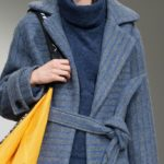 The robe coat: how to