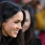 Meghan Markle: the report card of her looks!