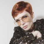 Fall-Winter 2018 hair: short cuts to be copied
