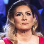 Romina Power, new message for her missing daughter Ylenia Carrisi