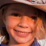 Dolly Everett commits suicide for bullying at age 14, his father's moving post