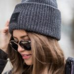 Mountain look: how to be chic even on the snow!