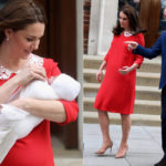 What is hypnobirthing or positive childbirth, the method used by Kate Middleton