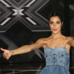 The Levante looks at XFactor's lives: gipsy but not only