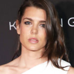 Charlotte Casiraghi challenges Kate Middleton and wins the Vogue cover