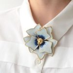 Jewel pins: how to