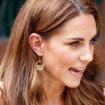 Kate Middleton fascinates with the perfect summer dress. But it neglects regrowth