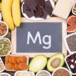 Magnesium, the super mineral that helps the metabolism