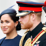 Meghan Markle and Harry unhappy, marriage in crisis: the truth
