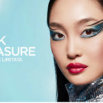 From Kiko comes the limited edition Dark Treasure