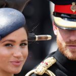 Meghan Markle humiliated: the marriage will last three years and Harry snubs the Royal Ascot