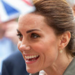 Kate Middleton, fabulous look in Cumbria: the jacket we should all have