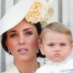 Kate Middleton in crisis with William? She takes revenge thanks to Louis