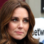 Kate Middleton, little George threatened with death by ISIS