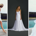 The most loved wedding dress for women all over the world: here it is
