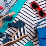 The espadrilles: the Spanish charm of summer!