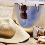 Fashion essentials # 1: the 3 summer accessories you can't miss