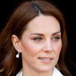 Kate Middleton beats Meghan Markle: her pearl earrings set the trend