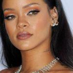 Fenty Beauty: the Rihanna brand