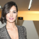 Caterina Balivo princess: the looks to copy