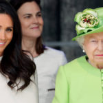 Queen Elizabeth is looking for a social media manager: doesn't she trust Meghan Markle?