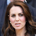 Kate Middleton, topless photo: traumatized by the postponement of the sentence