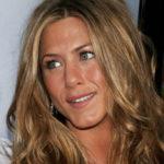 Beauty secrets to steal from Jennifer Aniston