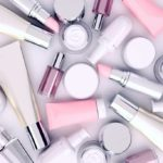 Expired cosmetics: do we really have to throw them away?