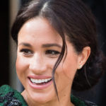 Meghan Markle, date of birth revealed. And she challenges the Queen with the American nanny