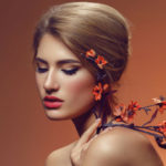 Coral lipstick for summer: how to choose the right shade for you