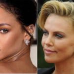 Ear Cuff, the sculpture earring most loved by celebs
