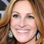 Julia Roberts is the most beautiful woman in the world