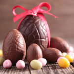 Easter eggs, how to choose them without having nasty surprises