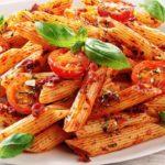 Mediterranean diet of the farmer: against diabetes and high blood pressure
