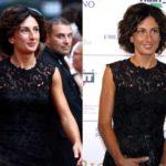 Matteo Renzi abandons his Agnese and she justifies him ...