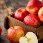 Apple annurca, the natural supplement against cholesterol