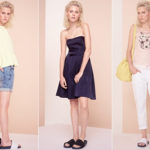 Sales, tips for purchases: the must-haves of summer 2014
