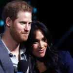 Meghan Markle pregnant with twins: Harry possibilist. And the two reappear in surprise