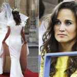 Pippa Middleton, from the stars to the stables: it's the end of a myth