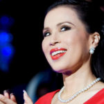Who is Ubolratana Mahidol, the Thai premier candidate princess