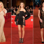 Rome Festival: the look of the stars to the votes. Promoted and rejected