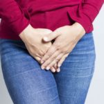 Vulvo-vaginal atrophy, which causes problems and how it is treated