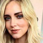 Chiara Ferragni, cruel criticisms on Instagram: she surprisingly replies