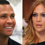 Here's who Jennifer Lopez's new boyfriend is